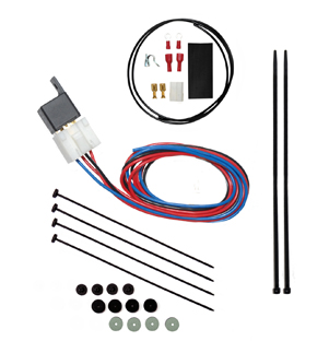 FIK01 fan installation kit revotec fan wiring diagram at n-0.co